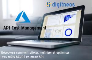 Azure API Cost Management