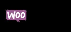 woo commerce logo