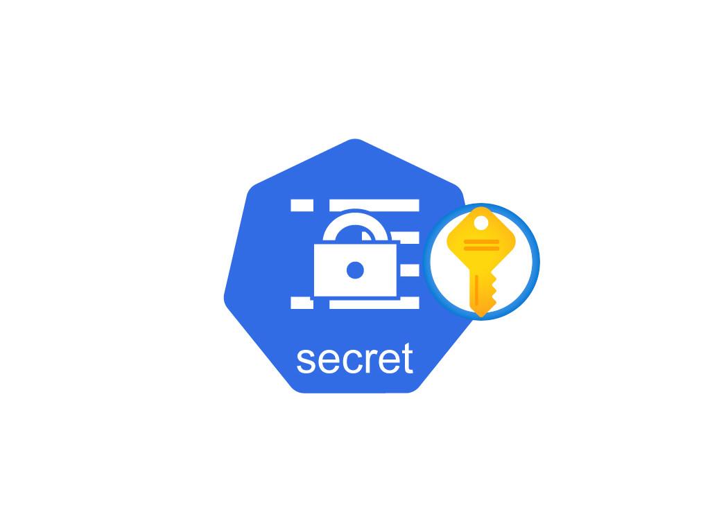 K8S_secrets_keyvault_kubernetes
